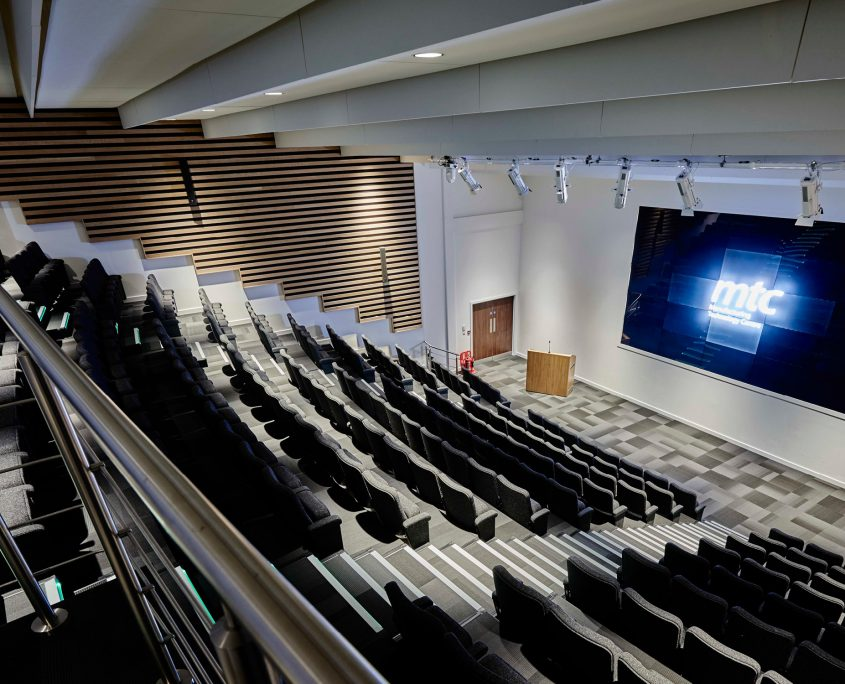 MTC Conferences & Events