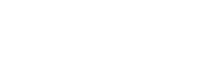 MTC Events