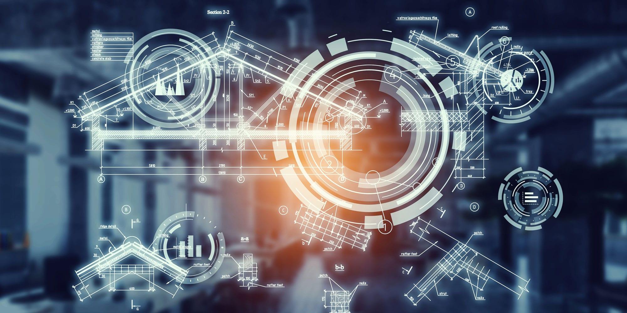 manufacturing digital training
